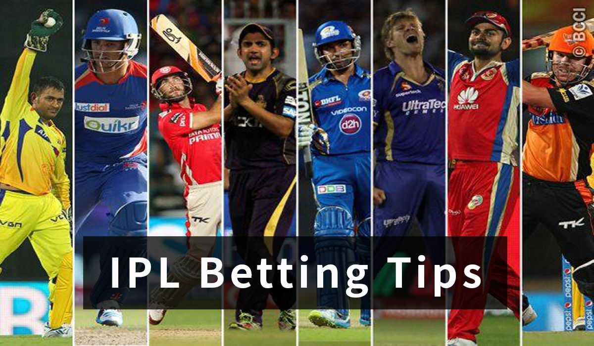 Betting Tips, Free Cricket Betting Tips, Cricket Betting