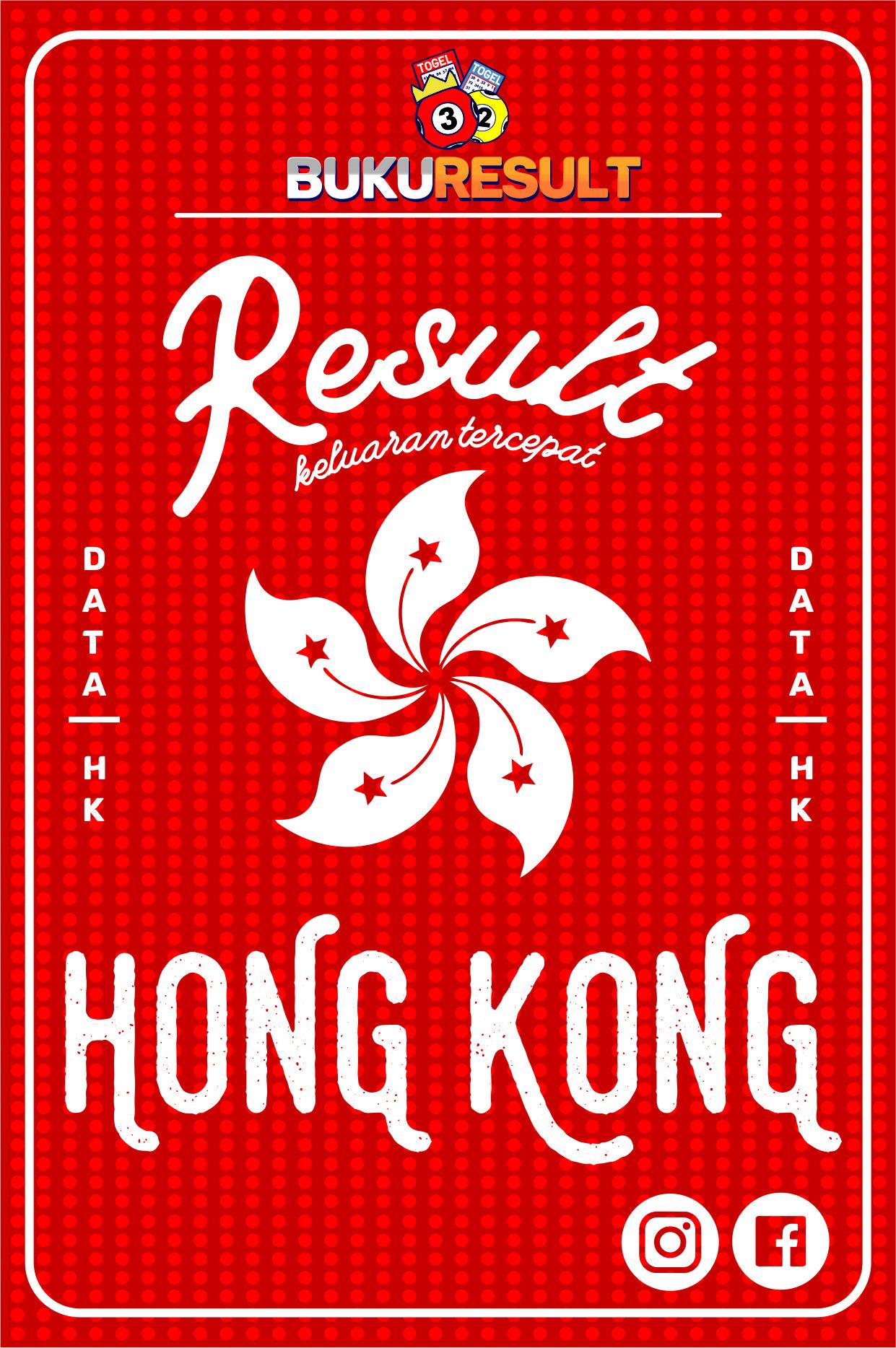 Click Here >> Result keluaran hk, hasil hk lengkap, result hk, data