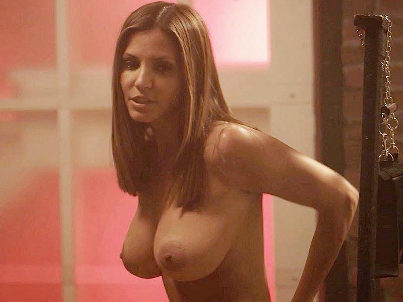 fotos porno esposas desnudas