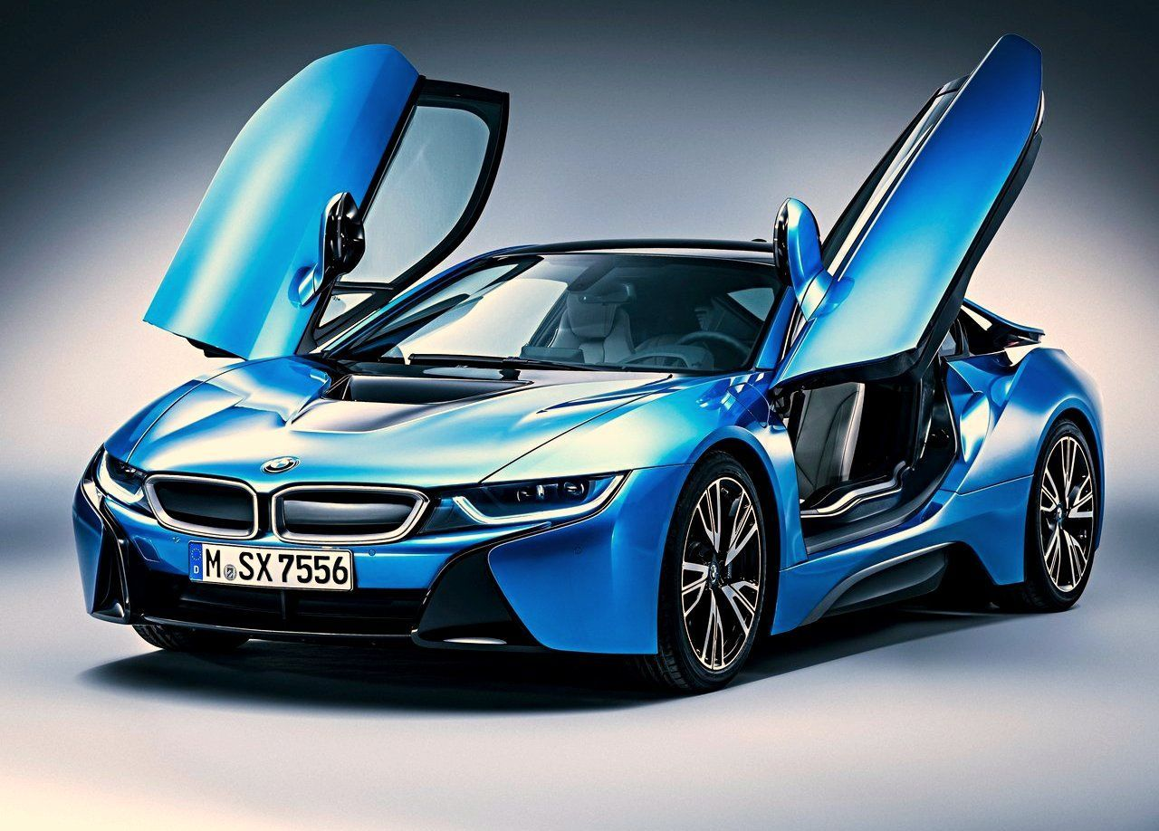 bmw sport car  BMW  Pinterest  Cars Posts and Wallpapers