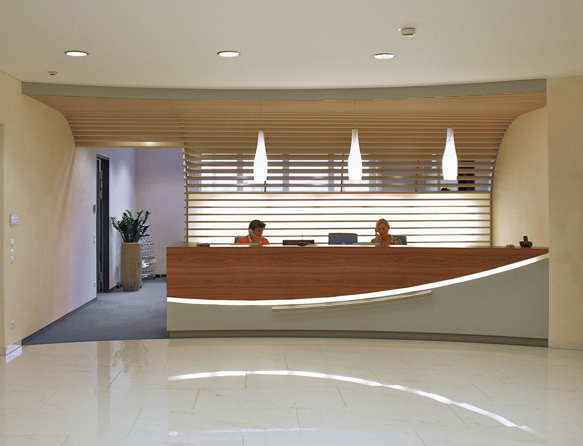 special general council reception - HD1200×917