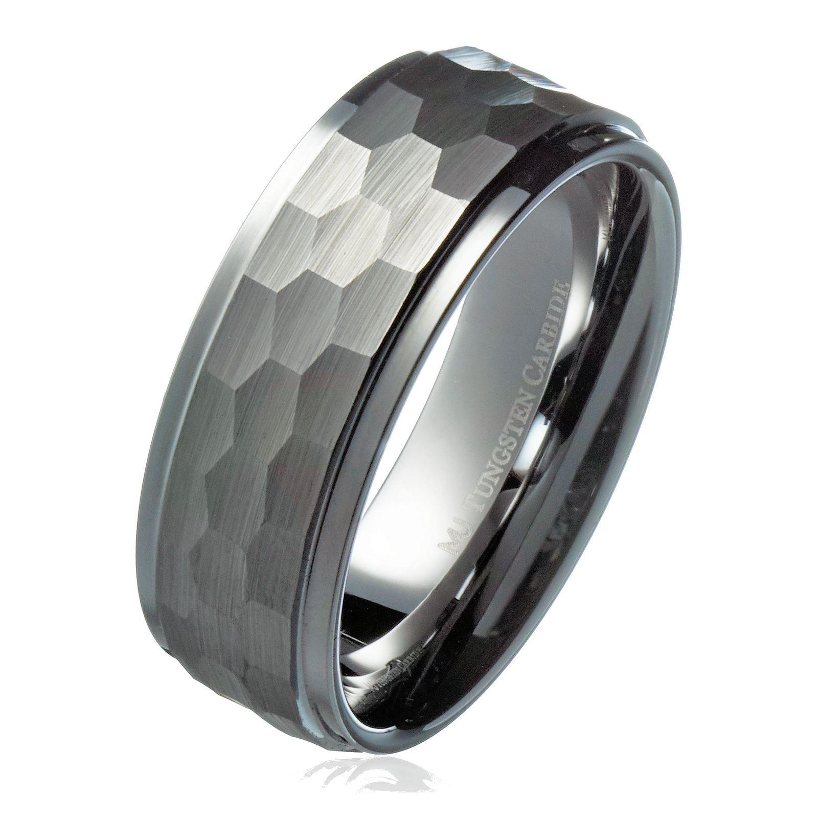 Mj Metals Jewelry Rings Ebay Fashion Tankees Wedding