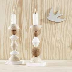 Ljusstake - Panduro Hobby