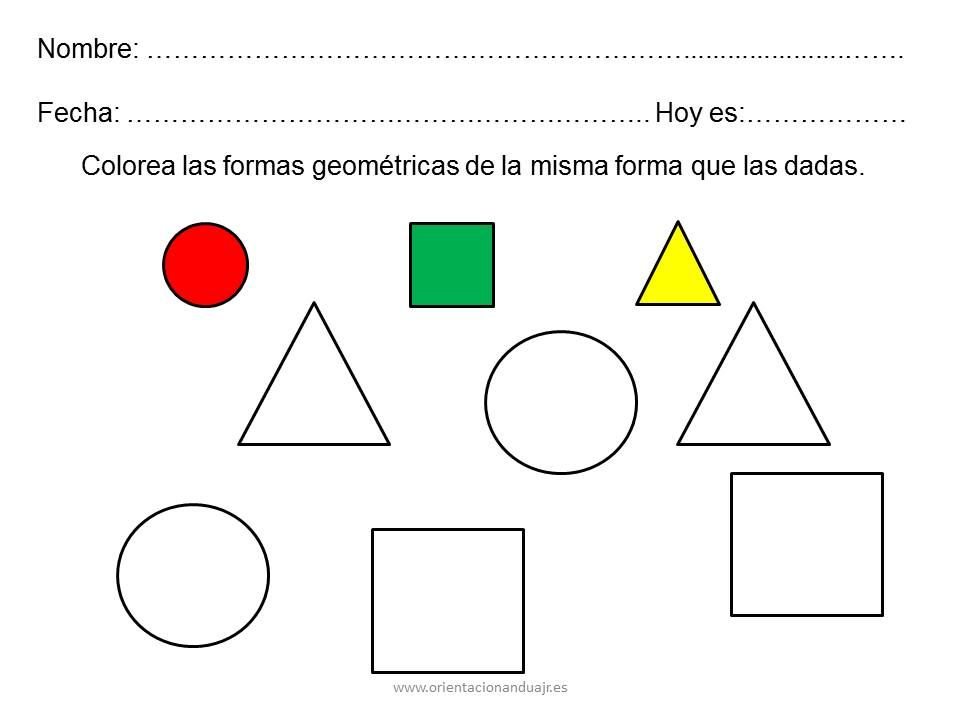 Diapositiva9 | Learning with kids | Pinterest | Atención ...