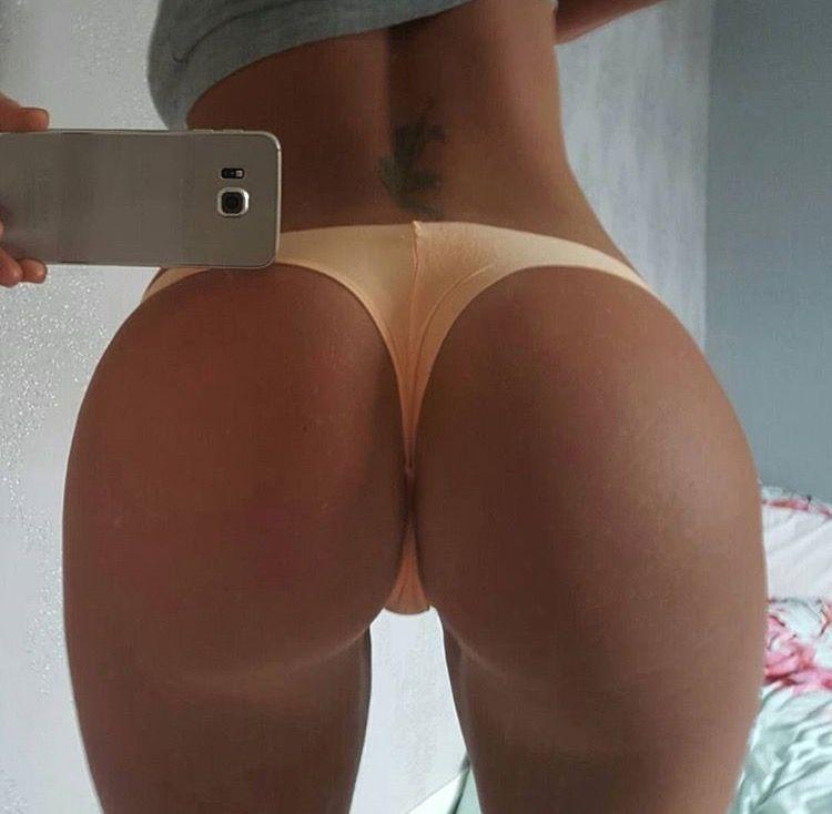 Ass butt tush shots