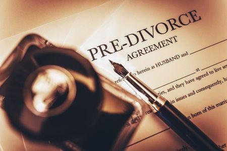 New Illinois Law Shortens Pre Divorce Separation Rule Divorce