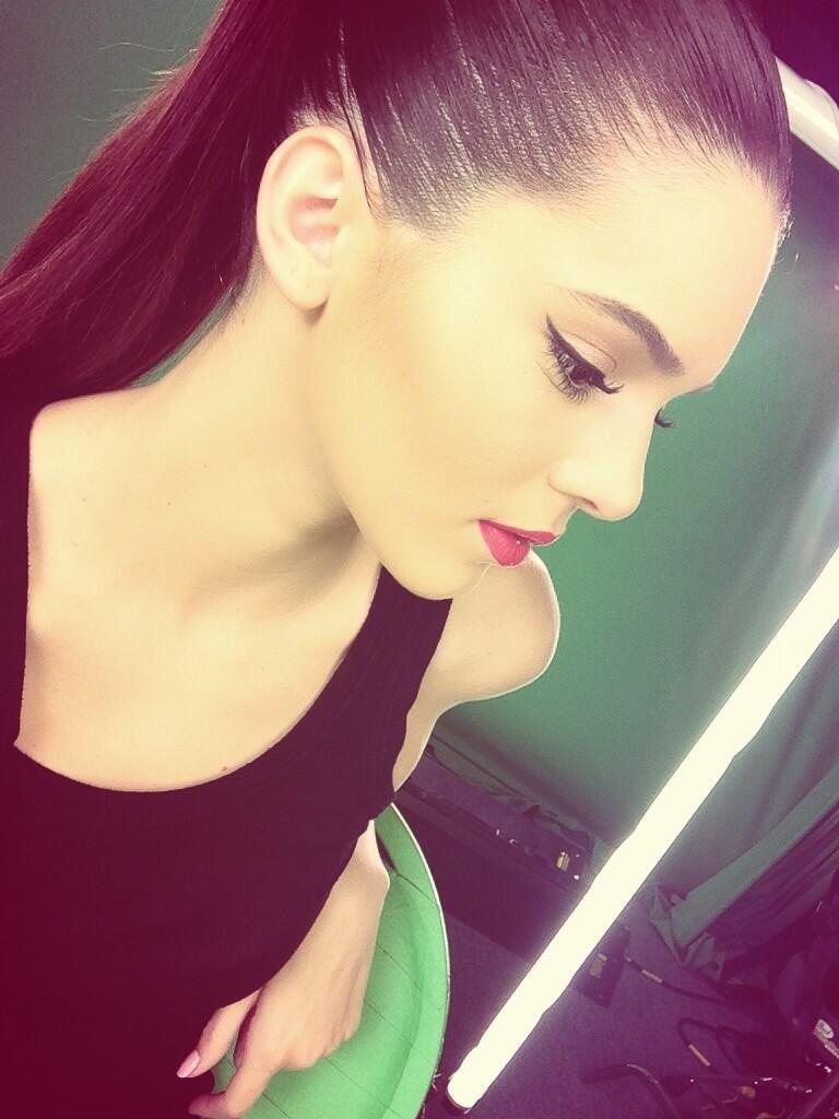 Kendall Jenner, So Gorg.