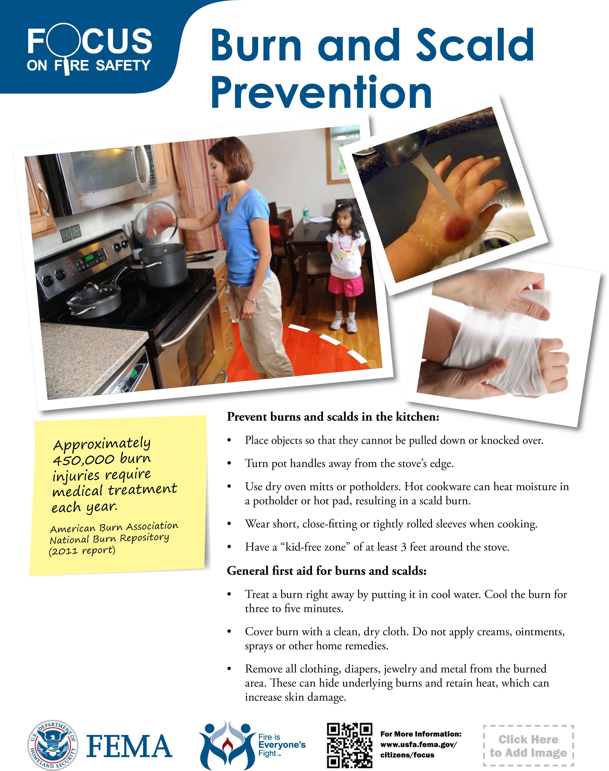 Pin on Fire safety posters
