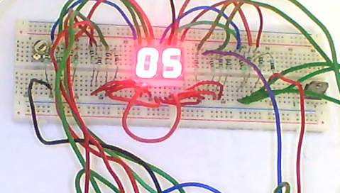 Funny Electronics All kinds of tutorials for Arduino | Arduino ...
