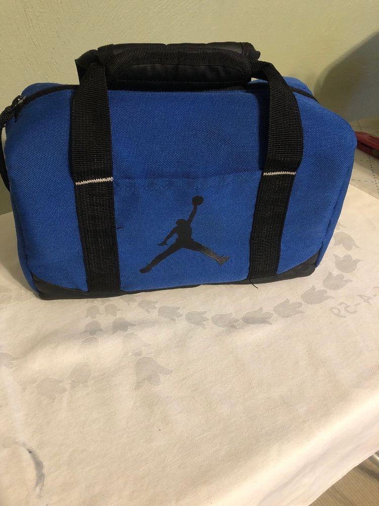 4e1e3669475c2b Michael Jordan Lunch Box  fashion  clothing  shoes  accessories   kidsclothingshoesaccs  boysaccessories