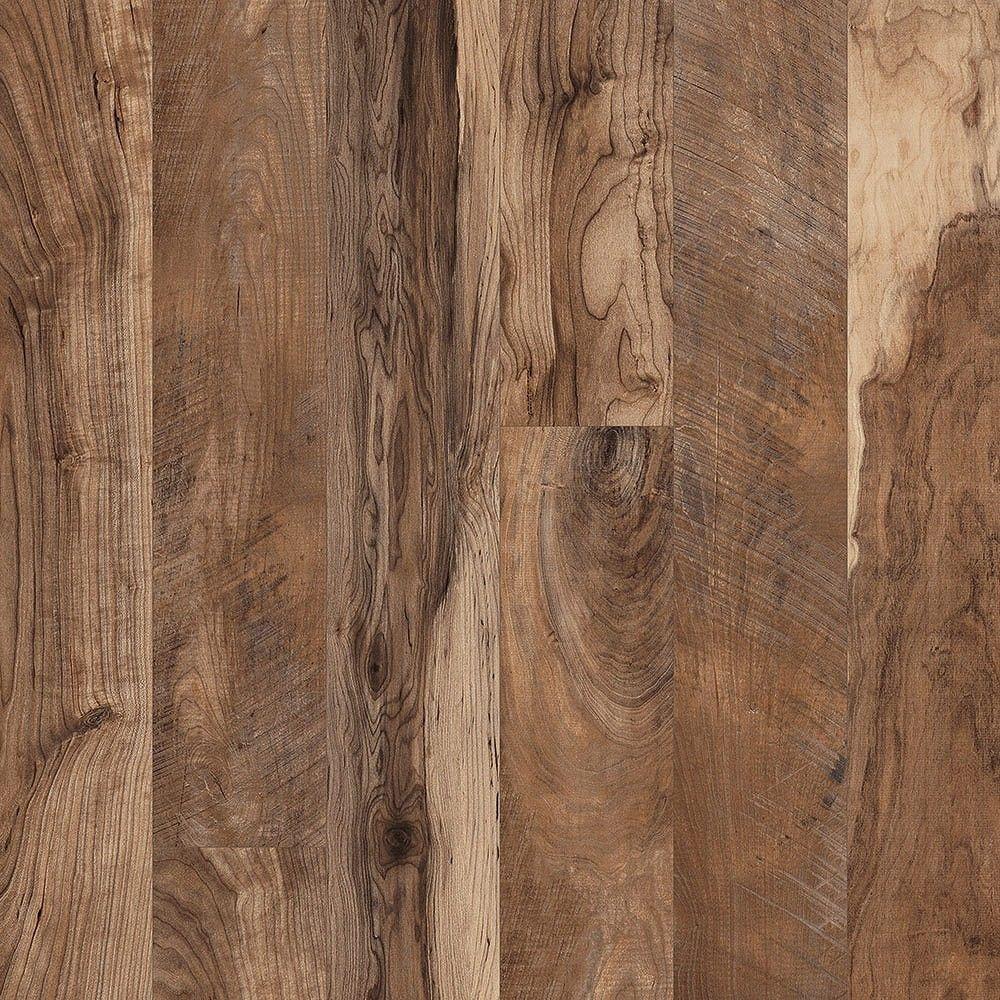 Mannington chateau natural natural laminate flooring