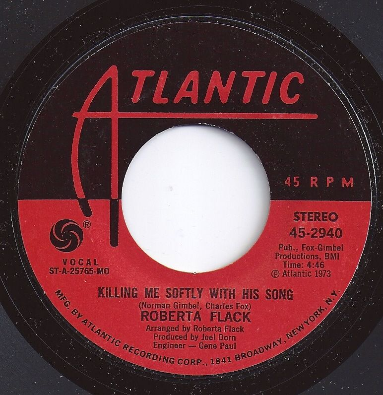 Pin On 45 Rpm Vinyl Records 1973