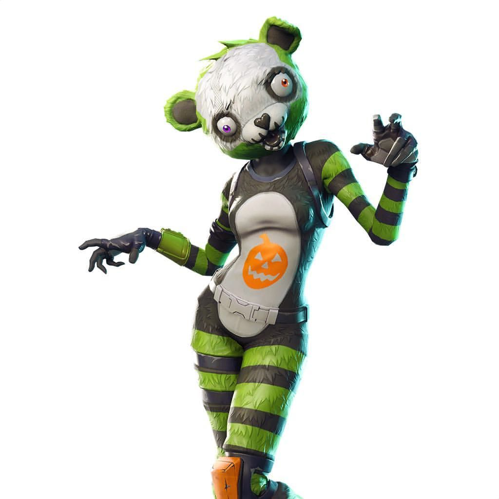 The Spooky Team Leader Outfit Is Available Now In The Item Shop Fortnite Fortnitebr Fortnitebattleroyale Fortnit Team Leader Fortnite Cuddling