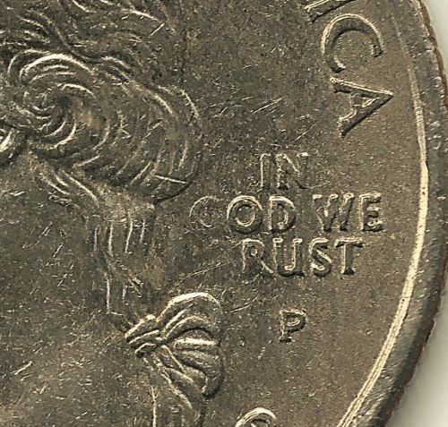 These 8 Coins *Could* Be In Your Wallet… And They Will Make