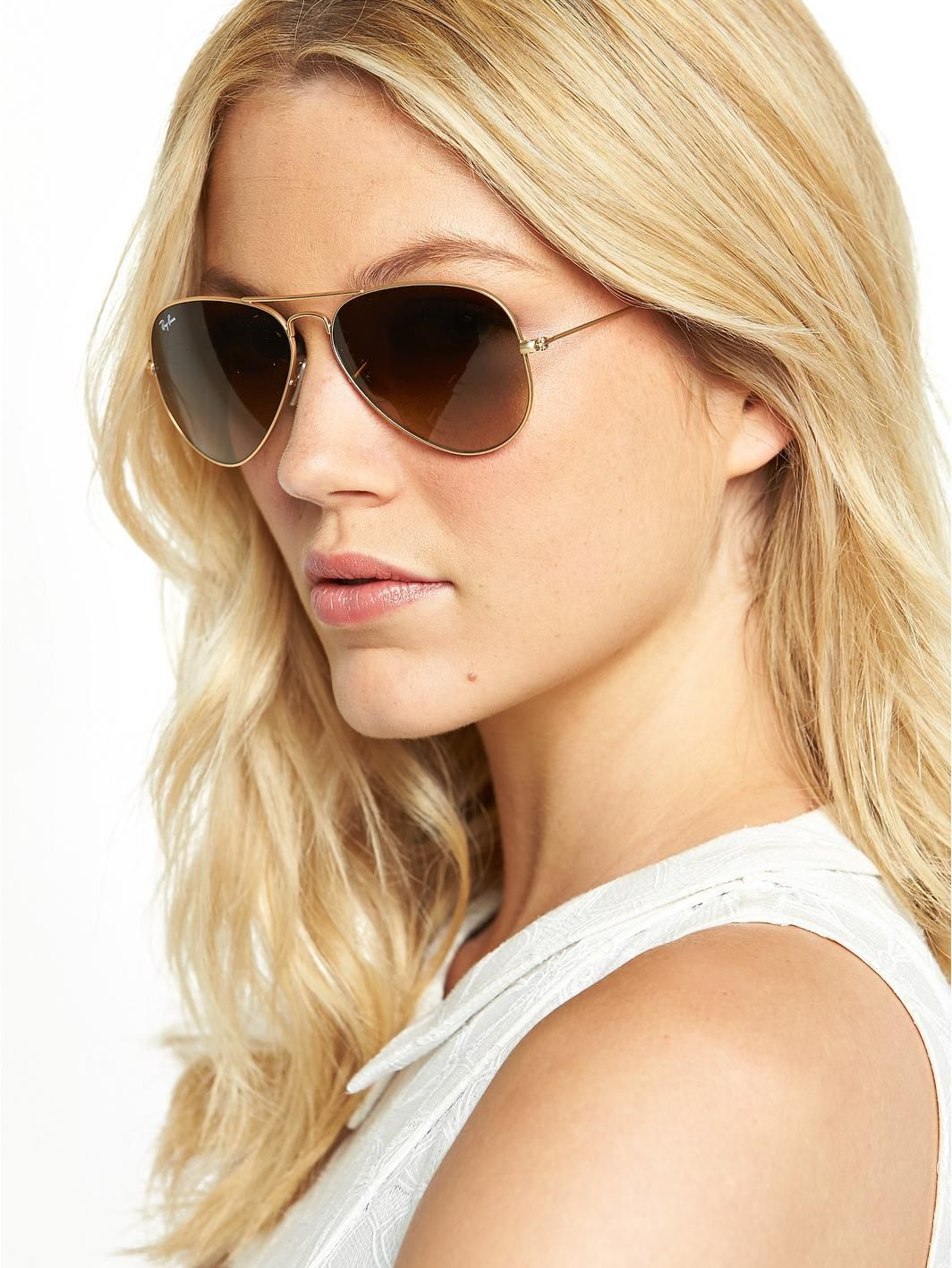 The Best Sunglasses for Women of the Season | Haute & Humid