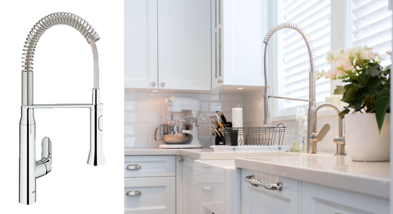 Design House Kitchen Faucet Parts Kitchenfaucetparts Kitchen