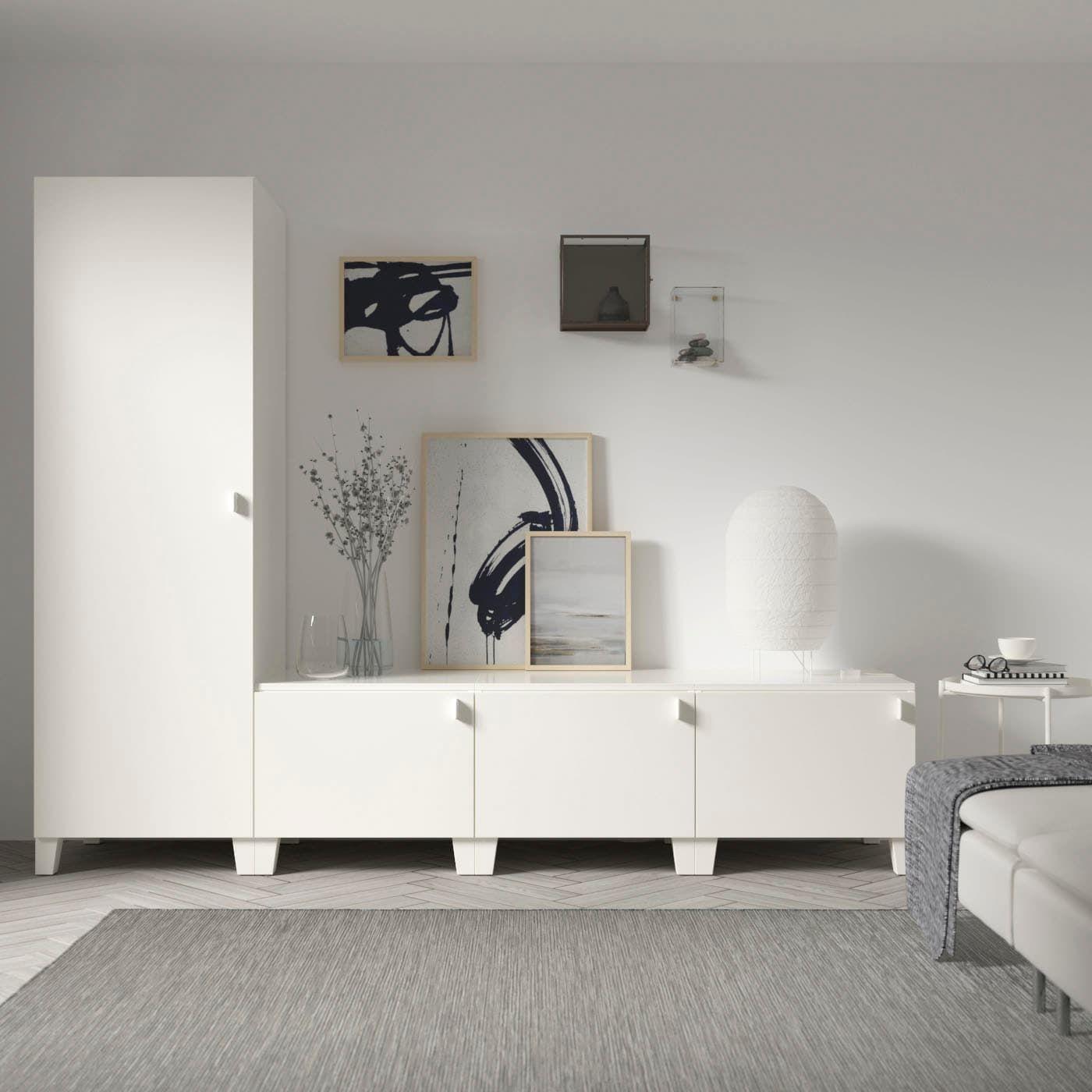Platsa Planner Ikea Interiors In 2019 Ikea Hallway