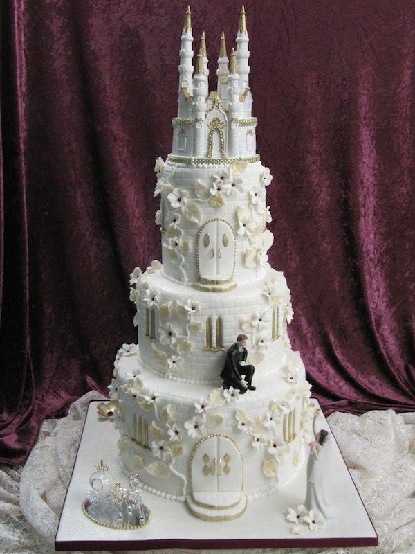 Dolci Fiori Wedding Cakes Kingston Wedding In 2019