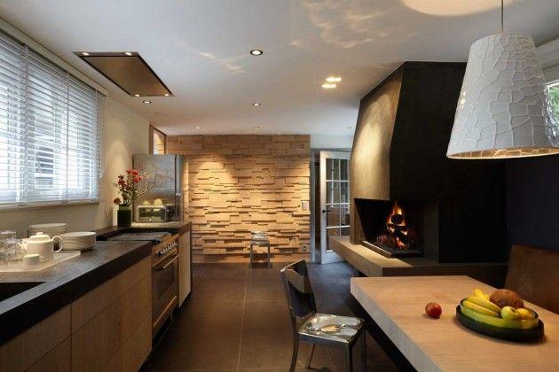 The Design Work of Studio Osiris Hertman