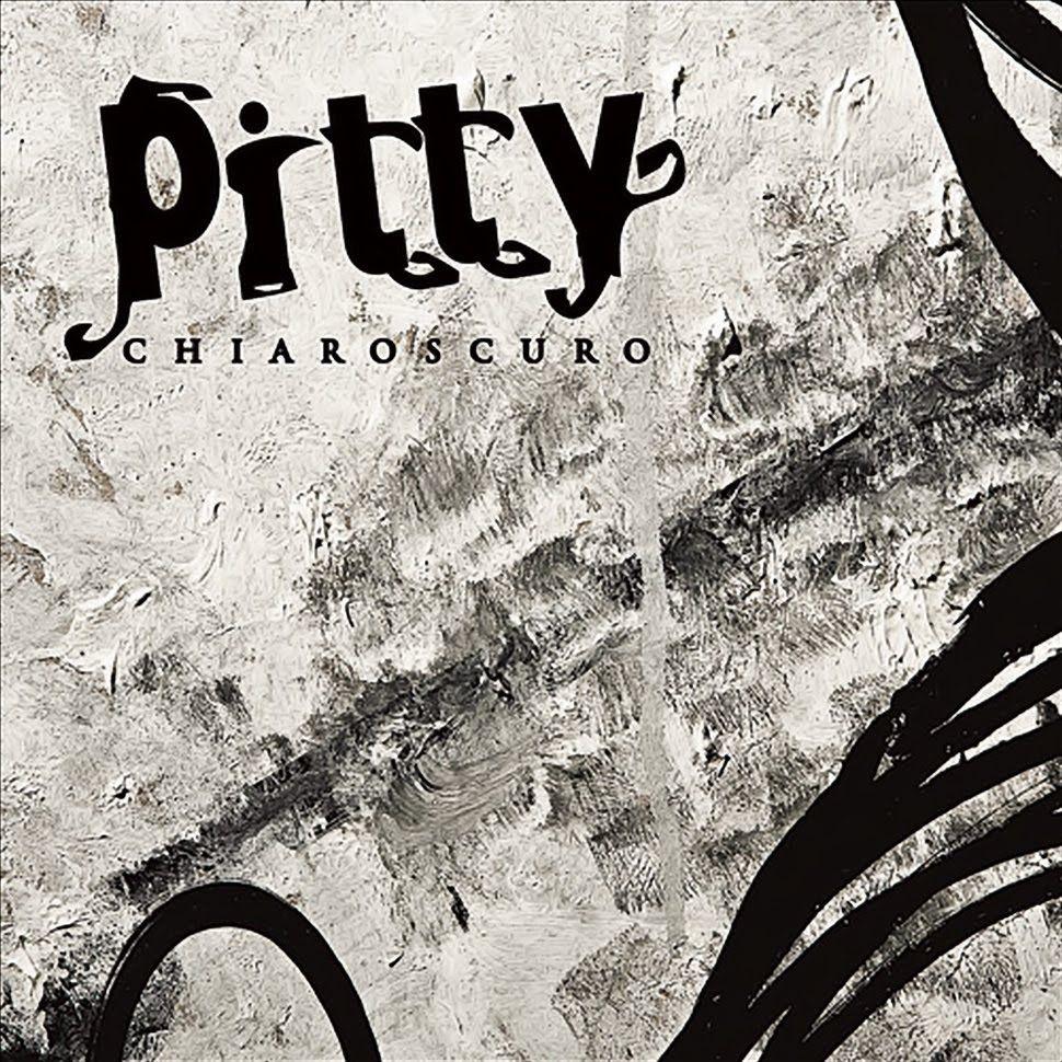 Pitty Chiaroscuro Pitty Me Adora Pitty Priscilla Novaes Leone