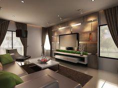 4 Room Hdb Bto Interior Design Google Search Home Interior