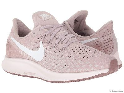 nike run zapatillas