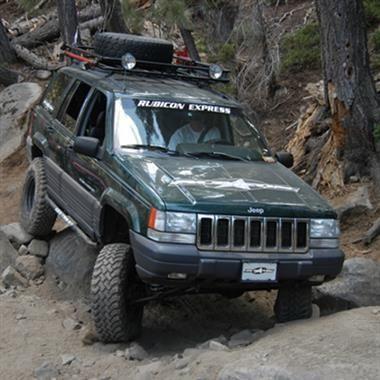 Kuvahaun Tulos Haulle Jeep Zj Roof Rack Jeep Zj Jeep Grand Cherokee Zj Jeep Grand Cherokee