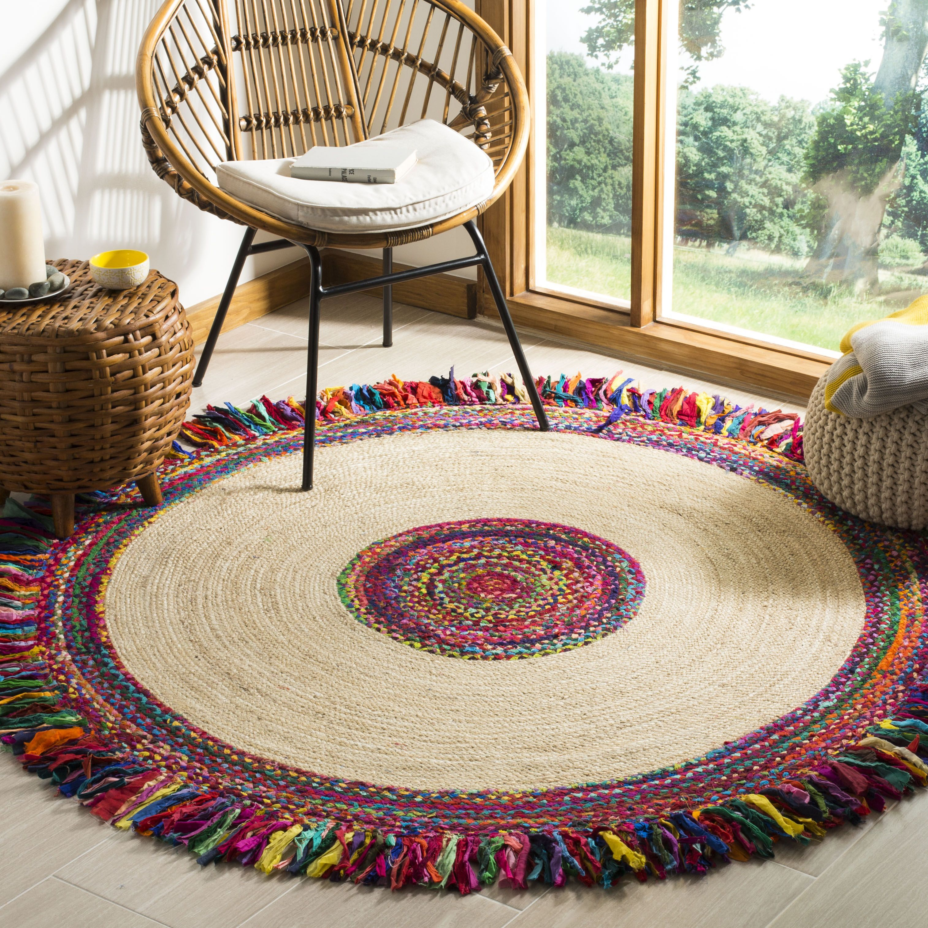 Furniture Design Coffee Tables Design Rugs Area Rugs Rugs In 2020