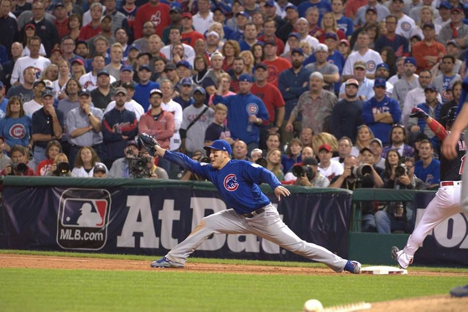 Pin by Eric Beagles on Cubs (With images) Chicago sports