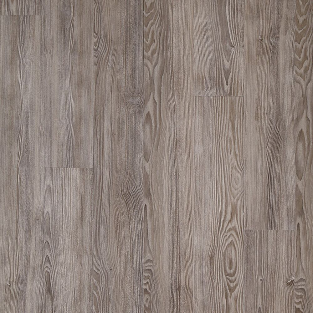 Pin On Luxury Vinyl Flooring By Collection