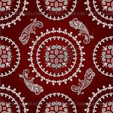 paisley pattern vector free download designs prints illustrations