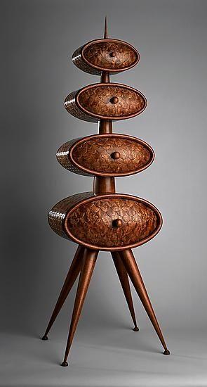 Decorating Furniture Orbitz | Orbitz | Furniture Design ...