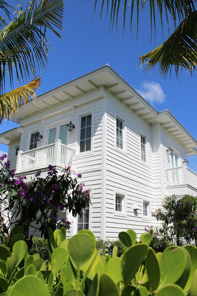 British west indies architecture in naples fl via www for British west indies architecture