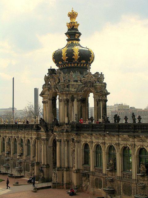 Pin De Ali Qureshi En Germany Lugares Increibles Viajar A Alemania Lugares Hermosos