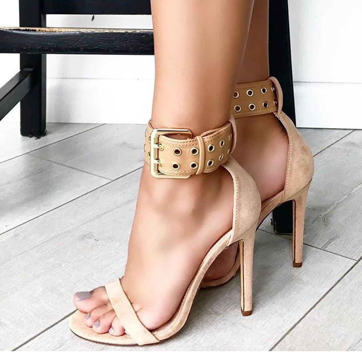 Pin Zapatos Sexys De Maria Murillo Alejandro En 2019 rAp0pnY