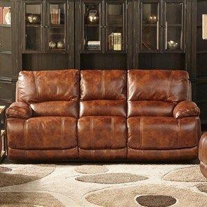 Cheers Sofa 5185m Power Sofa Royal Furniture Love Seat