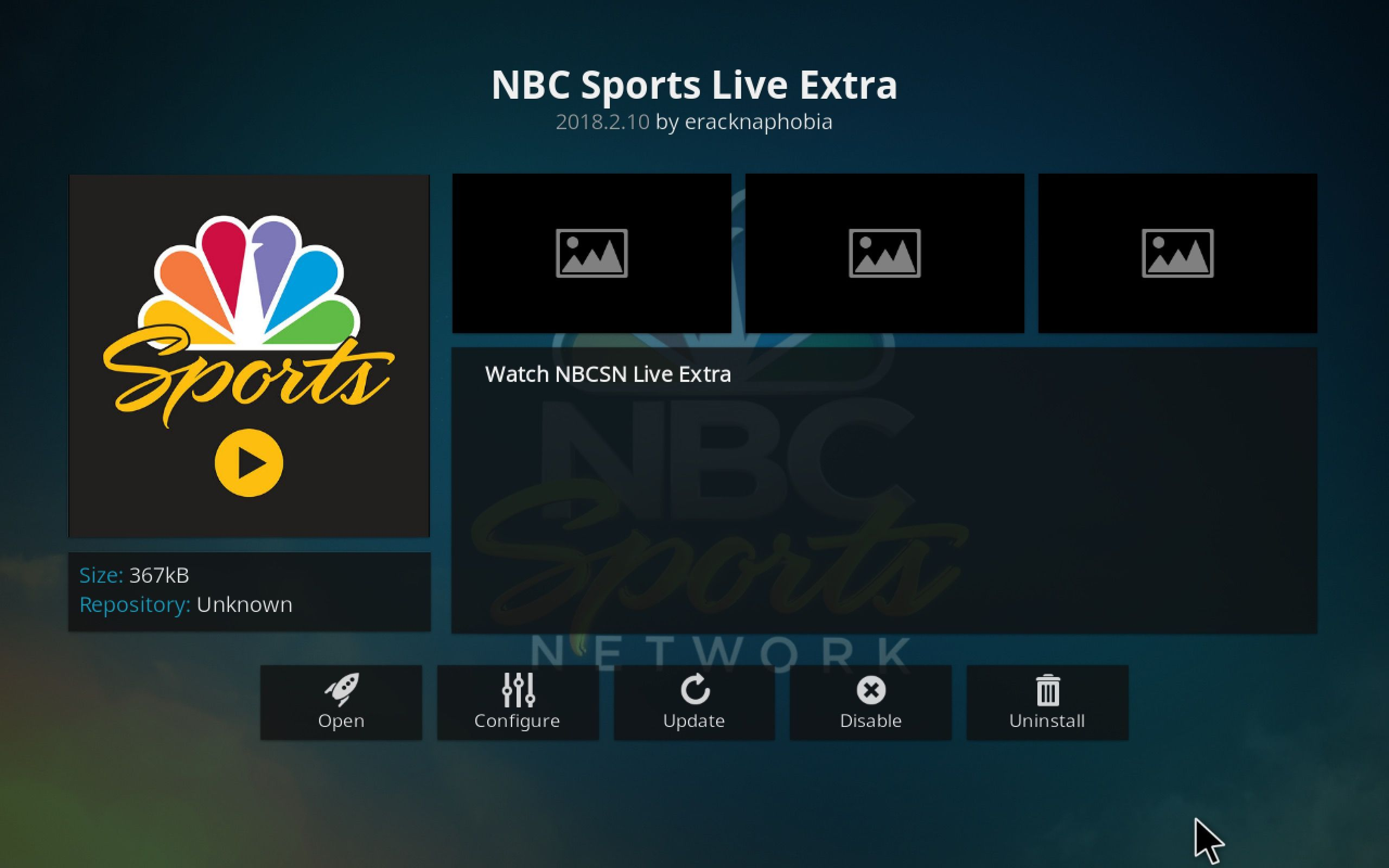 How To Activate NBC Sports Using