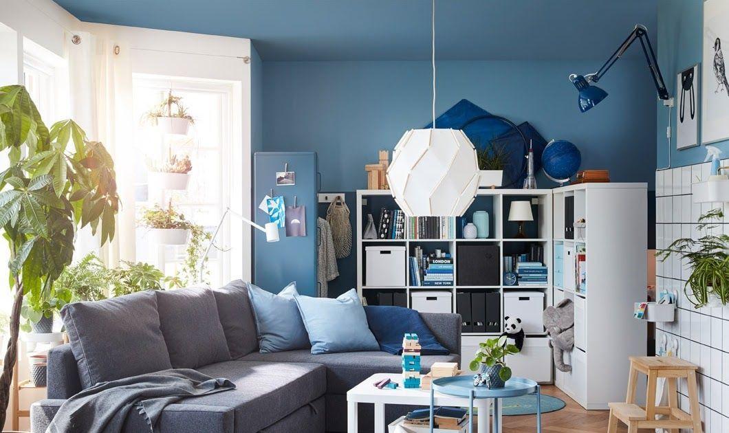 Digital Showroom Living Room Design Ideas Ikea Japan Living Room Inspiration Ik Design Digit Ikea Living Room Showroom Living Room Living Room Inspiration