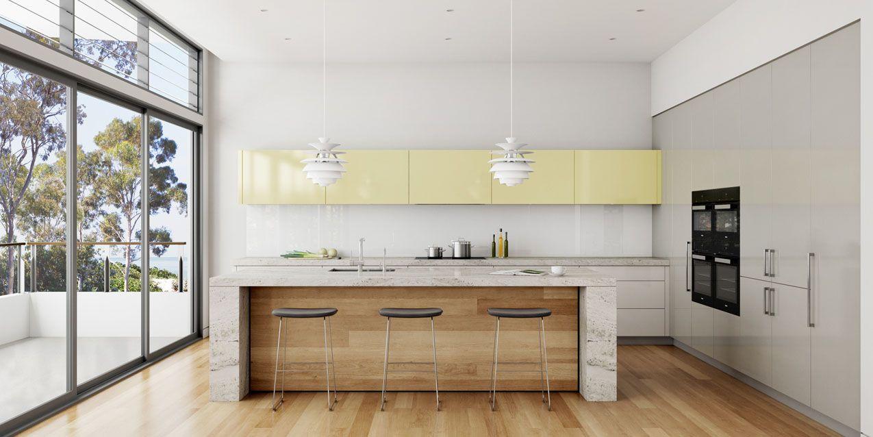 Kitchen Images & Inspiring Design Ideas   Cocinas