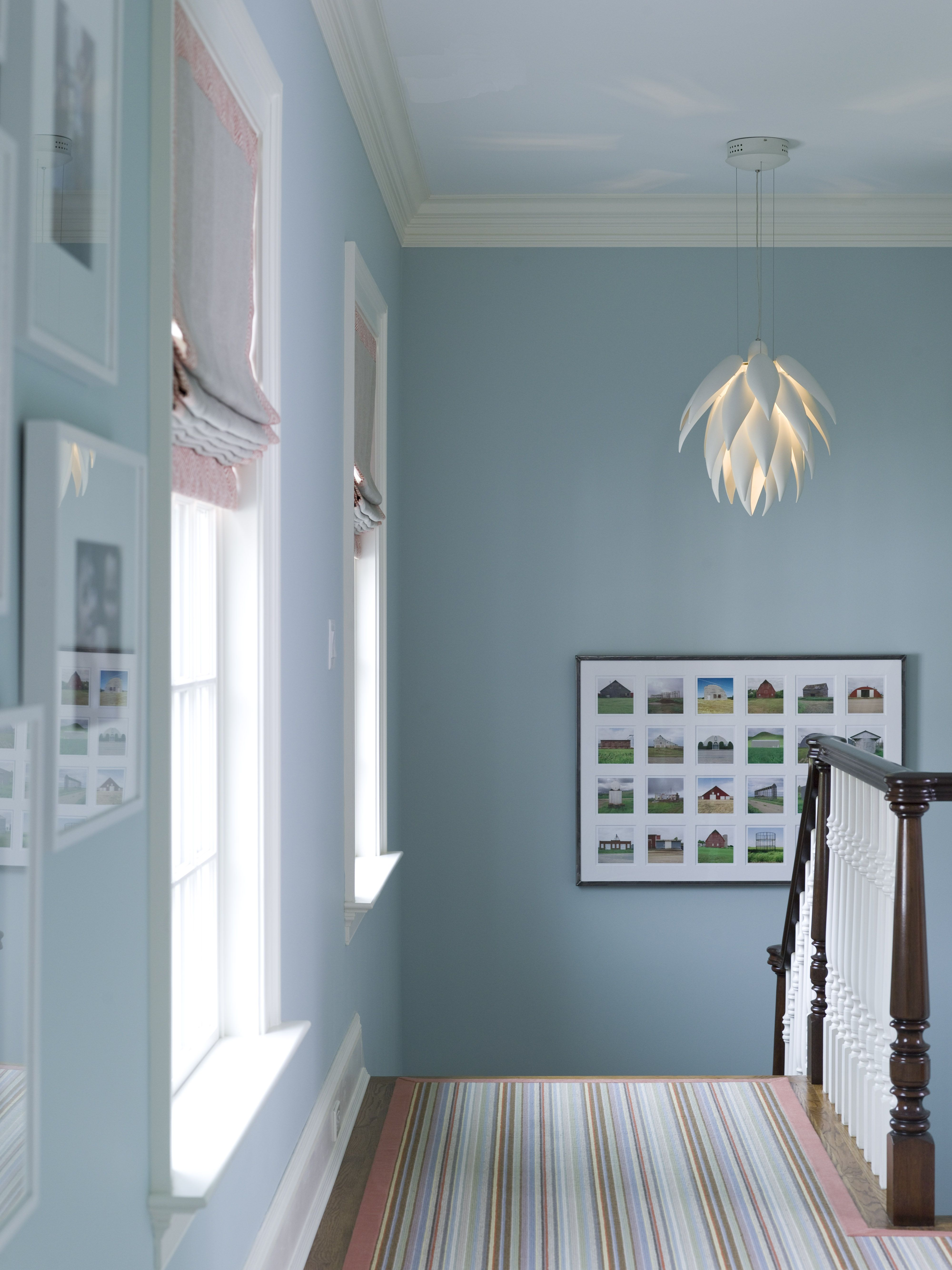 country estate interior design litchfield ct in 2020 on designer interior paint colors id=24836