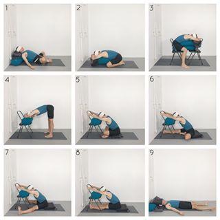 yoga selection(yogaselection)• instagram 相片與影片  yoga
