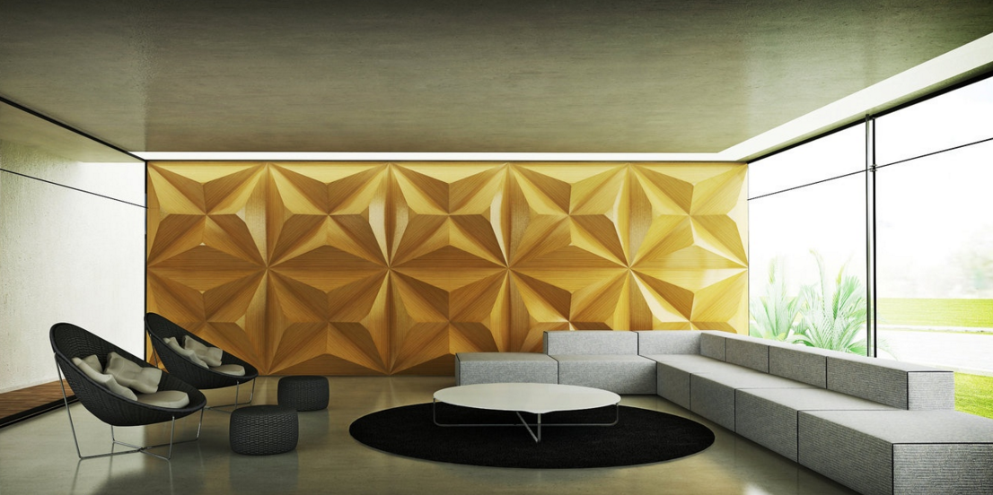 Break The Monotonous Look Of Your Room By Adding Different Textures Or Quotes On The Modern Living Room Wall Living Room Modern Contemporary Style Living Room #textured #wall #in #living #room