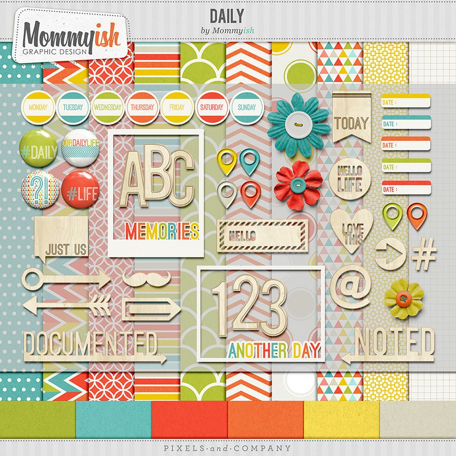 Tons Of Adorable Free Scrapbook Papers Elements Templates Snoopy