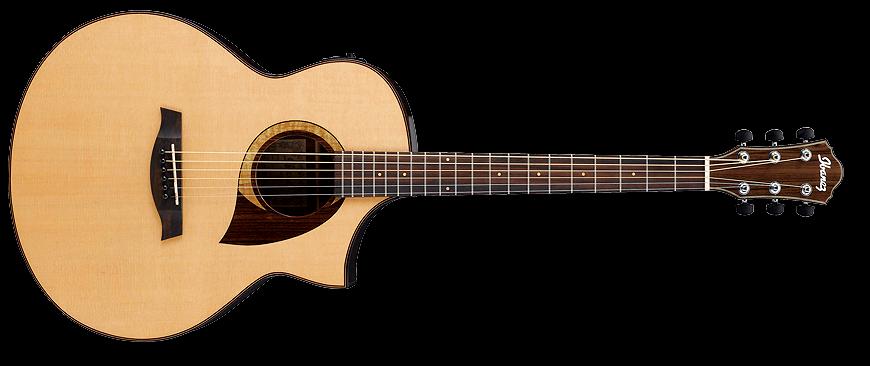 Aew22cd Ibanez Guitars Ibanez Guitars Ibanez Acoustic Guitar Guitar
