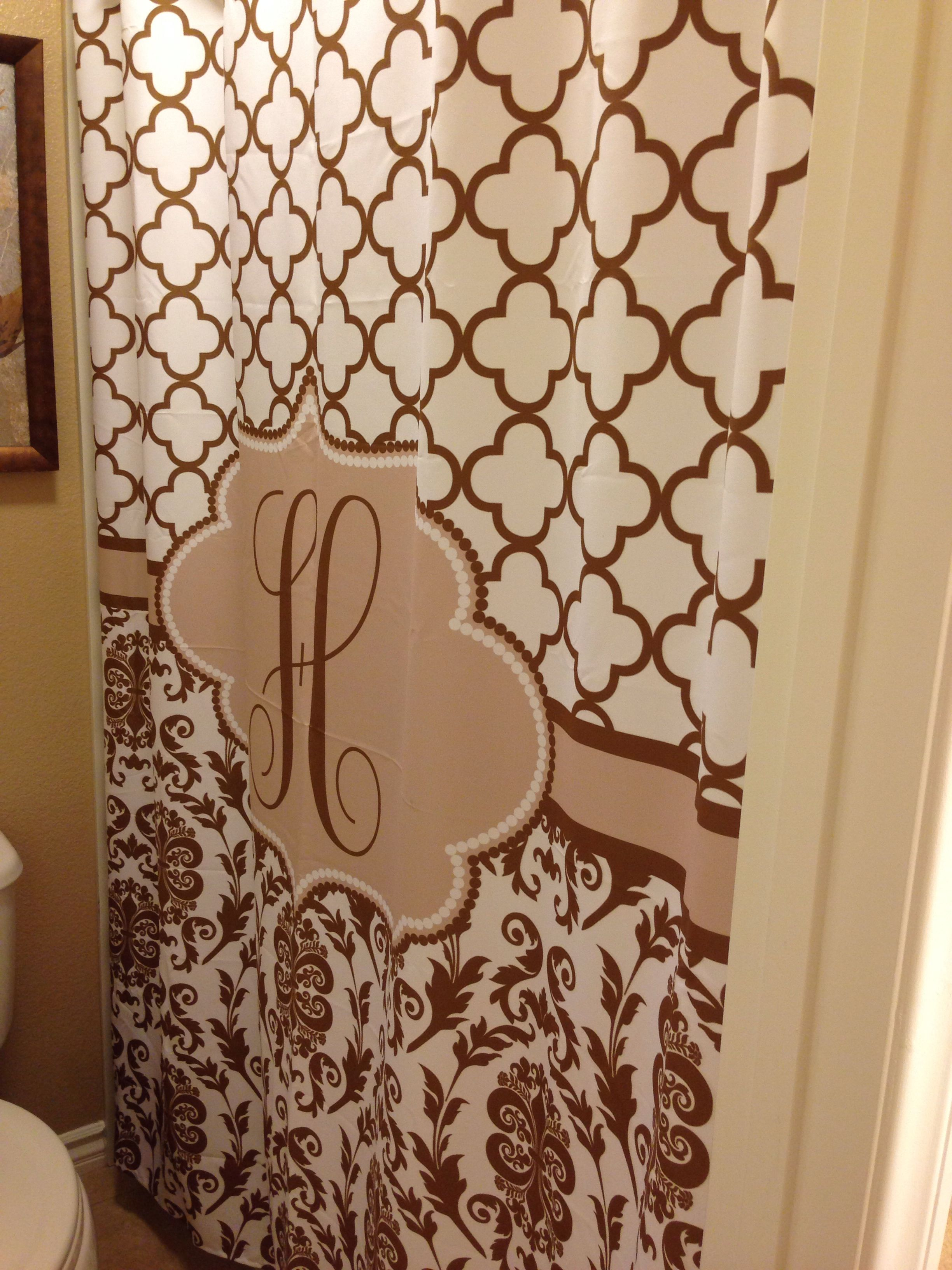 curtain shower tile art deco and pin by design studiobdesigngroup work custom