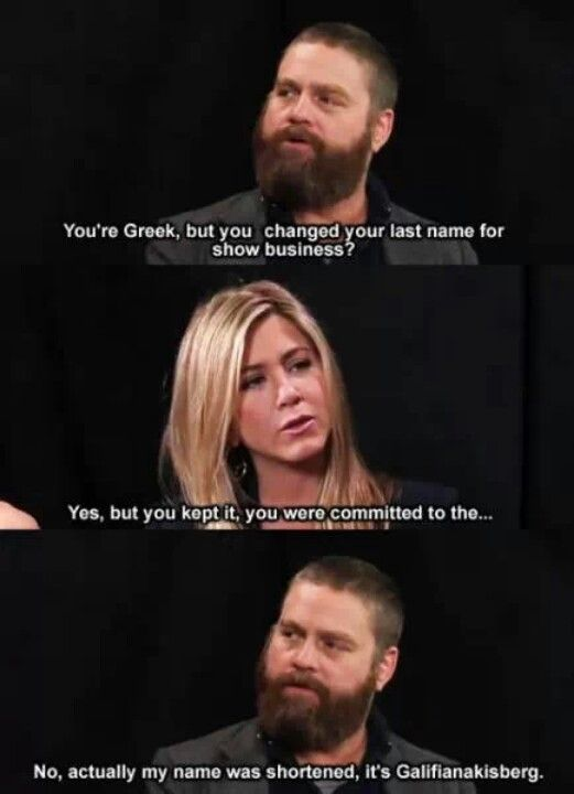 Greek names | Funny | Funny pictures, Funny picture quotes, Between