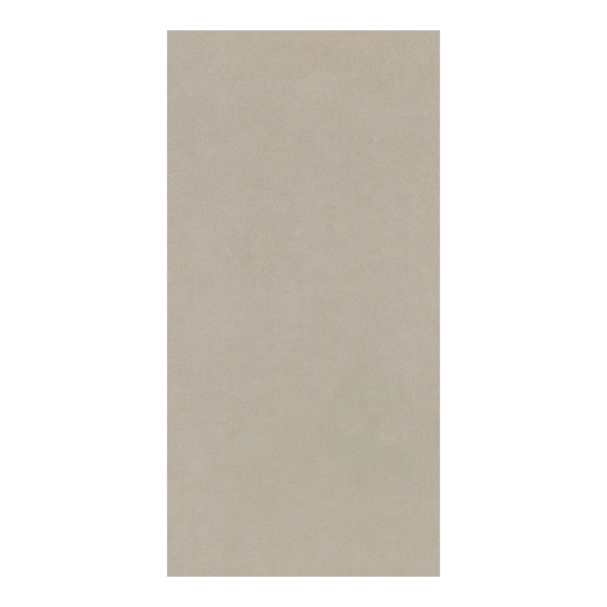 Earth Grey Tile, Rectified | Bathroom, Kitchen Tiles | Gemini Tiles ...