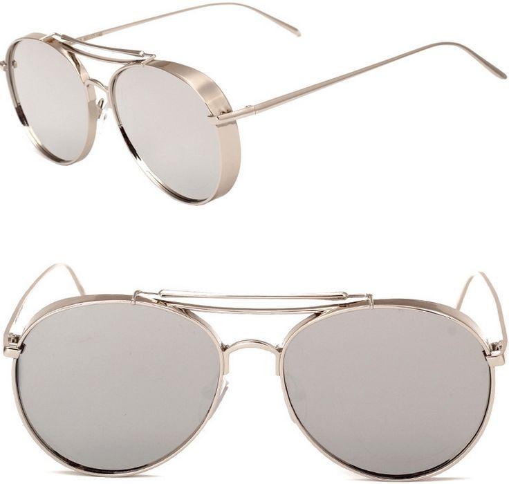 ba687518d23 nice Tendance lunettes   Lunettes de soleil femme