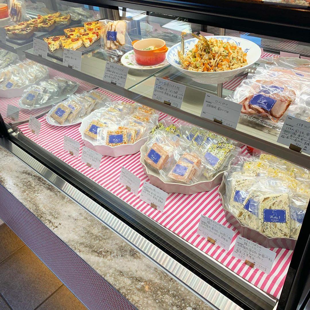 Dog food recipes dog food recipes table decorations