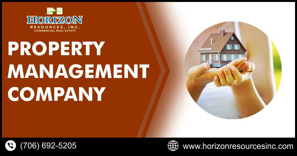 Pin on commercial property management san diego